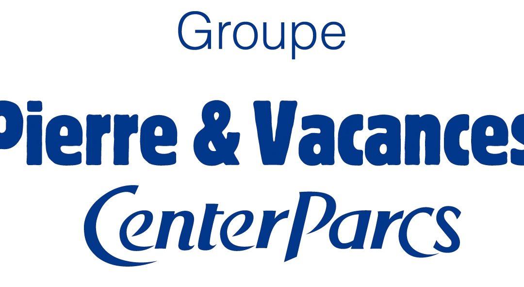 Case Study: The Pierre & Vacances – Center Parcs Group