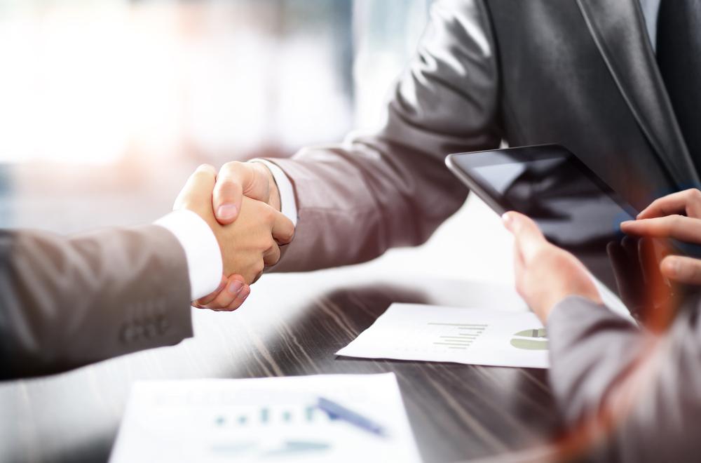 Press release: Partnerships and Strategic Alliances